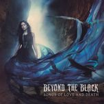 songs of love and death - beyond the black