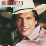 right or wrong (reissue version) - george strait
