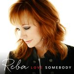 until they don't love you (single) - reba mcentire
