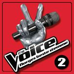 the voice - livesending 2 - v.a