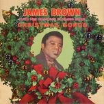 christmas songs - james brown