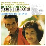 just between the two of us - bonnie owens, merle haggard