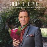 who is it (carry my joy on the left, carry my pain on the right) (single) - kurt elling