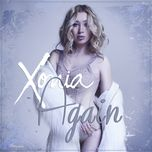 again (single) - xonia