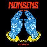 french (single) - nonsens