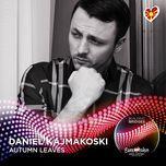 Download nhạc Mp3 Autumn Leaves (Single) hot nhất
