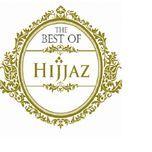 the best of hijjaz - hijjaz