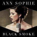 Download nhạc hot Black Smoke (Single) nhanh nhất về điện thoại