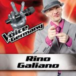 how deep is your love (from the voice of germany) (single) - rino galiano