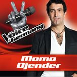 beautiful day (from the voice of germany) (single) - momo djender