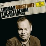 the jazz album - till bronner, thomas quasthoff