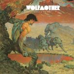 joker and the thief (single) - wolfmother