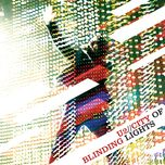 city of blinding lights (ep) - u2