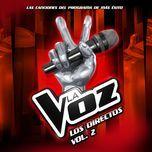 directos (vol. 2) - v.a