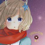 stella-rium (single) - kano