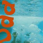 odd (4th album)  - shinee