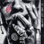 at.long.last.asap - a$ap rocky