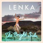 the bright side - lenka