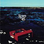 scars on 45 - scars on 45