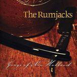 gangs of new holland  - the rumjacks