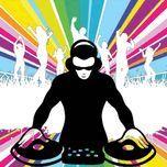 nhac tre (remix 2011) - dj
