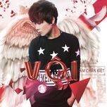 voi (single) - lam chan kiet