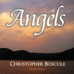 presents of angels - christopher boscole