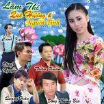 que huong va nguoi tinh (vol. 1) - lam thi