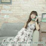 buoc giua nhung yeu thuong (single) - kim khanh chi