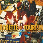 tourism (deluxe version) - roxette