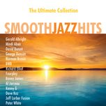 smooth jazz hits: the ultimate collection - v.a