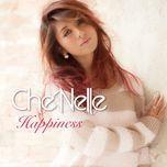 happiness (single) - che'nelle