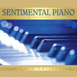 sentimental piano (the gold collection) - dr. nick moore