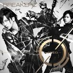 0 (zero) - breakerz