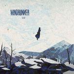 vui (ep) - windrunner