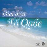 giai dieu to quoc - v.a