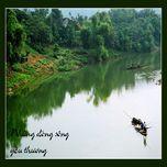 nhung dong song yeu thuong - v.a