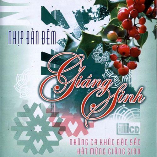 Nhịp Đàn Đêm Giáng Sinh - Diệu Hiền, Đỗ Thụy