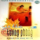 mo khuc tuong phung - v.a