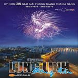 lung linh song han - v.a