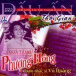 phuong hong - v.a