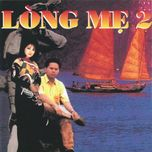 long me 2 - v.a