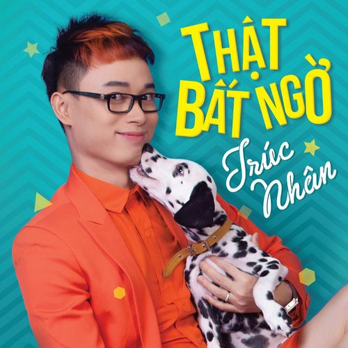 that bat ngo (single) - truc nhan