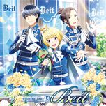 the idolm@ster sidem st@rting line - 03 beit - beit