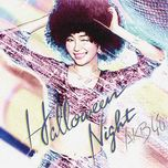 halloween night (theater edition) - akb48