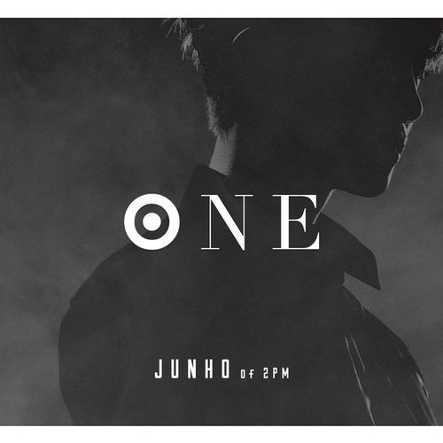 Fire (Korean Version) - Junho (2PM) - NhacCuaTui