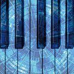 hiroyuki sawano best of soundtrack emu (cd1) - hiroyuki sawano