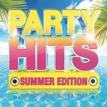 party hits: summer edition - v.a