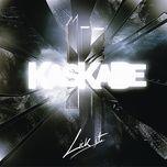 lick it (kaz james remix) - kaskade, skrillex