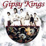 mosaique / este mundo / gipsy kings - gipsy kings